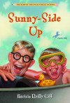 Sunnyside Up - Patricia Reilly Giff, Blanche Sims