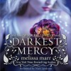 Darkest Mercy (Audio) - Melissa Marr, Nick Landrum