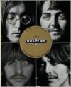 The Beatles Illustrated Lyrics - Alan Aldridge