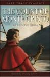 The Count of Monte Cristo (Essential Classics) - Pauline Francis, Alexandre Dumas