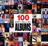 100 Best-Selling Albums - Dan Autry, Charlotte Greig, Chris McNab, Gene Sculatti, Justin Cawthorne, Hamish Champ, Peter Dodd, Chris Barnett