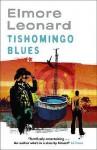 Tishomingo Blues - Elmore Leonard