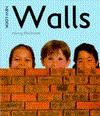 Walls - Henry Arthur Pluckrose, Steve Shott