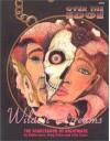 Wildest Dreams (Over the Edge Series) - Robin D. Laws, John Tynes, Greg Stolze