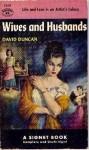 Wives and Husbands - David Duncan