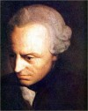 Critique of Practical Reason (Texts in the History of Philosophy) - Immanuel Kant