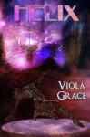 Helix (Terran Times) - Viola Grace