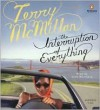 Interruption of Everything - Terry McMillan, Lynn Whitfield