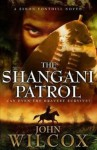 The Shangani Patrol (Simon Fonthill) - John Wilcox