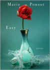 Easy: Poems - Marie Ponsot