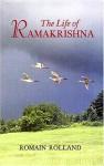 The Life of Ramakrishna - Romain Rolland