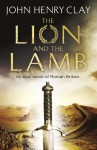 The Lion and the Lamb - Henry Clay, John