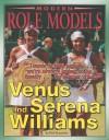 Venus and Serena Williams - Hal Marcovitz