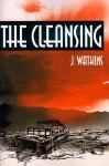 The Cleansing - James N. Watkins