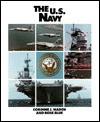 U.S. Navy, the (PB) - Corrine J. Naden, Rose Blue