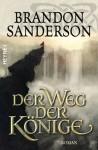 Der Weg der Könige - Brandon Sanderson