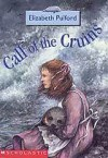 Call of the Cruins - Elizabeth Pulford