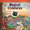 Magical Creatures - Carolyn Ewing