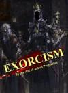 Exorcism - Sapphire