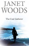 The Coal Gatherer - Janet Woods