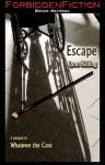 Escape - Lynn Kelling