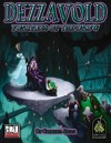 Dezzavold: Fortress Of The Drow (Dungeons & Dragons d20 3.5 Fantasy Roleplaying) - Christina Stiles, James Ryman
