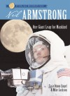 Sterling Biographies®: Neil Armstrong: One Giant Leap for Mankind - Tara Dixon-Engel, Mike Jackson