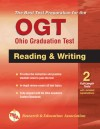 OGT Reading and Writing, Ohio Graduation Test - J. Brice, Gregory Hill, J. Brice, Dana Passananti