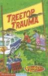 Treetop Trauma - Robin Lawrie, Chris Lawrie