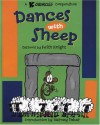 Dances With Sheep: A K Chronicles Compendium - Keith Knight