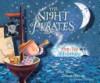 The Night Pirates - Peter Harris