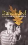 Duivelskloof - Janine Hoekstein