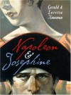 Napoleon & Josephine: The Sword And The Hummingbird - Gerald Hausman, Loretta Hausman