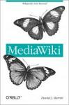 Mediawiki - Daniel J. Barrett