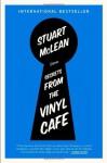 Secrets from the Vinyl Cafe - Stuart McLean