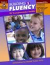 Building Fluency, Grade 3 - Gerald Tindal, Melanie Coon, Joy Evans, Marilyn Evans