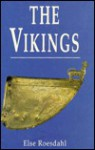 The Vikings - Else Roesdahl, Susan Margeson, Kirsten Williams