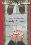 Easily Amused - Karen McQuestion, Kate Rudd