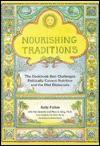 Nourishing Traditions - Sally Fallon, Pat Connolly