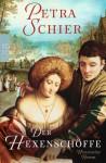 Der Hexenschöffe - Petra Schier