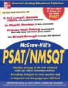 McGraw-Hill's PSAT/NMSQT - Christopher Black, Mark Anestis