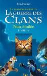 La guerre des clans II - La dernière prophétie tome 4 (Pocket Jeunesse) (French Edition) - Erin Hunter, Aude Carlier