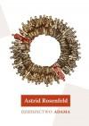 Dziedzictwo Adama - Astrid Rosenfeld