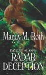 Radar Deception - Mandy M. Roth
