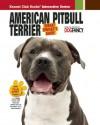 American Pit Bull Terrier - Dog Fancy Magazine