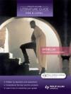 Philip Allan Literature Guide for A-Level: Othello - Marian Cox