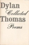 Collected Poems - Dylan Thomas