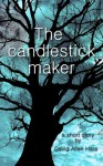 The Candlestick Maker - David Hare