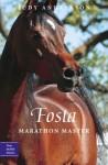 Fosta: Marathon Master - Judy Andrekson, David Parkins