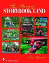 The Story of Storybook Land - Tina Skinner